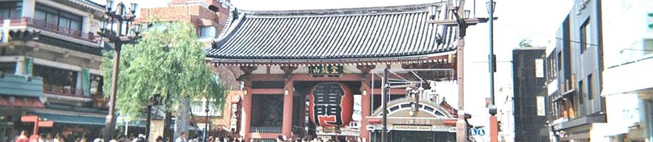 東京求生365日 邦邦首圖