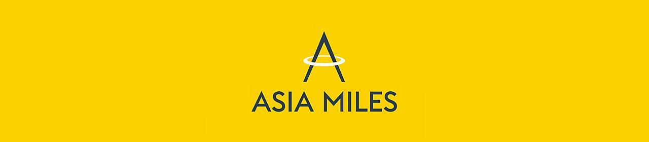 亞洲萬里通 哩程討論邦 邦邦首圖