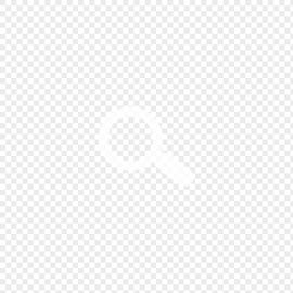 植萃簡單: 愛的奇蹟| Yarok - 用天然有機的方法修護染燙髮