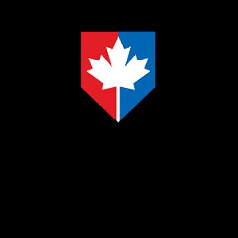 2021 加拿大 ILAC 專業課程 最新學費&優惠!!!