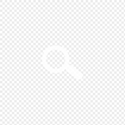 [一中美食]很堡God Burger_ 疊高高平價美式漢堡_雙重熔岩龐貝起司牛肉堡套餐_濃郁帶著走
