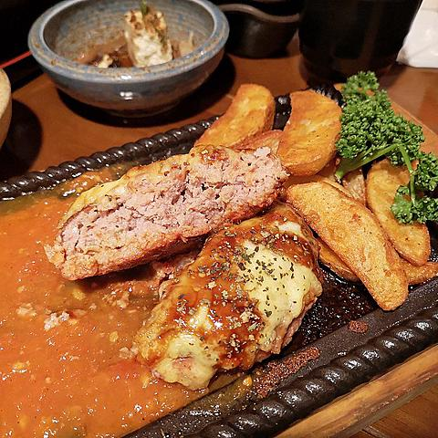 【台北天母美食】窩 創作和食,日本人開的日式家常料理,餐點製作用心又美味,防疫便當外送和外帶都享有88折!(附菜單價位
