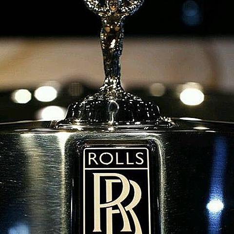 英倫風格,骨子裡的高雅氣息,五個英國汽車品牌!