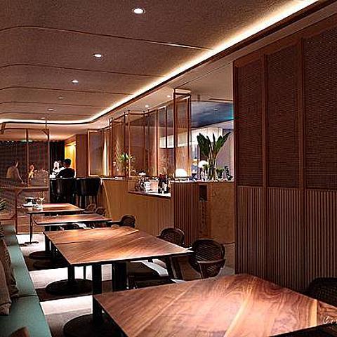 【台中西屯】FReNCHIE FReNCHIE 藏身於飯店的法式餐酒館,讓人放鬆的小酒館氛圍,台中約會、慶祝節日餐廳