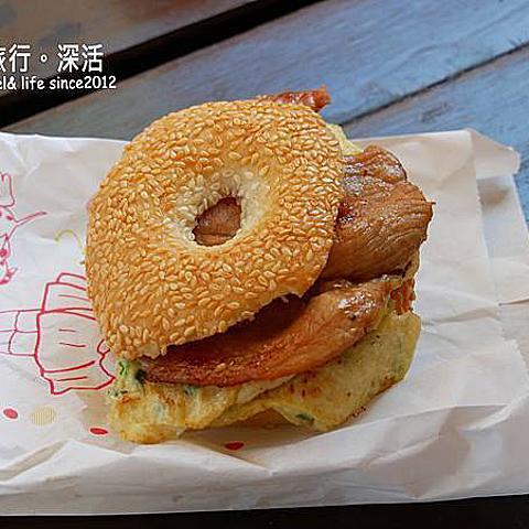 【馬祖旅遊】2021最新!! 13種在地美食 馬祖漢堡必吃經典。 第一次到馬祖吃什麼? 看這就對了 馬祖自由行自助旅遊推薦