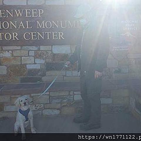 [美國遊記] 科羅拉多&猶他/ Hovenweep National Monument